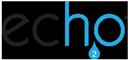 Echo-H2 Logo