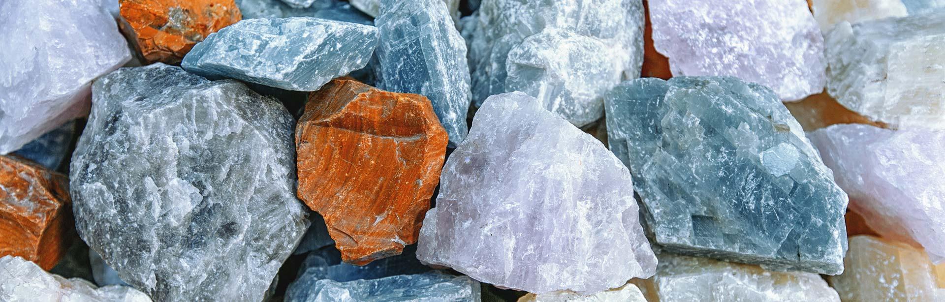 mineralien im wasser welche sind gesund und wann ist es zu viel des guten echo h2. Black Bedroom Furniture Sets. Home Design Ideas